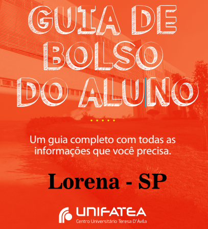 "<span class=""fontstyle0"">GUIA COMPLETO COM INFORMAÇÕES NECESSÁRIAS SOBRE LORENA-SP.</span> <br style="" font-style: normal; font-variant: normal; font-weight: normal; letter-spacing: normal; line-height: normal; orphans: 2; text-align: -webkit-auto; text-indent: 0px; text-transform: none; white-space: normal; widows: 2; word-spacing: 0px; -webkit-text-size-adjust: auto; -webkit-text-stroke-width: 0px; "">"